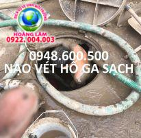 NẠO VÉT HỐ GA LONG AN 0965.03.99.03