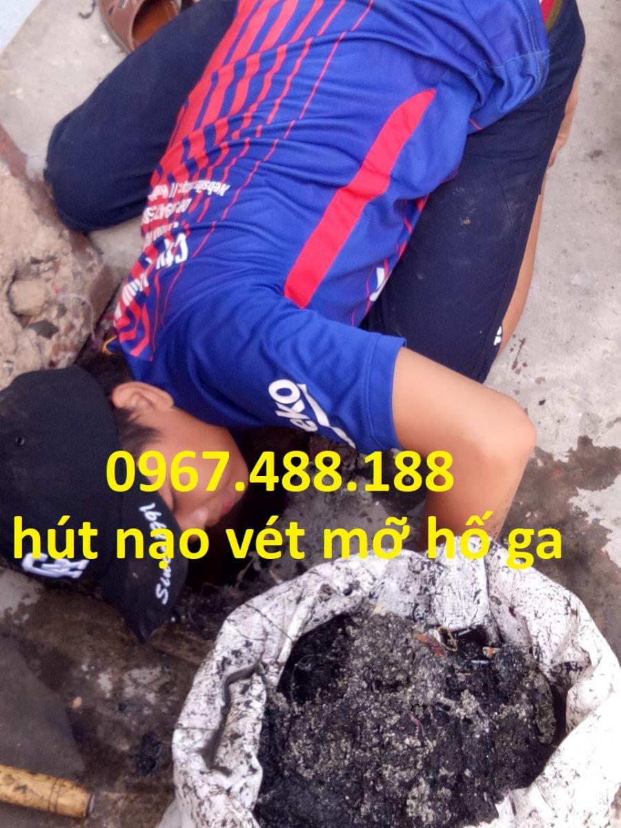 http://huthamcautayninh.com.vn/