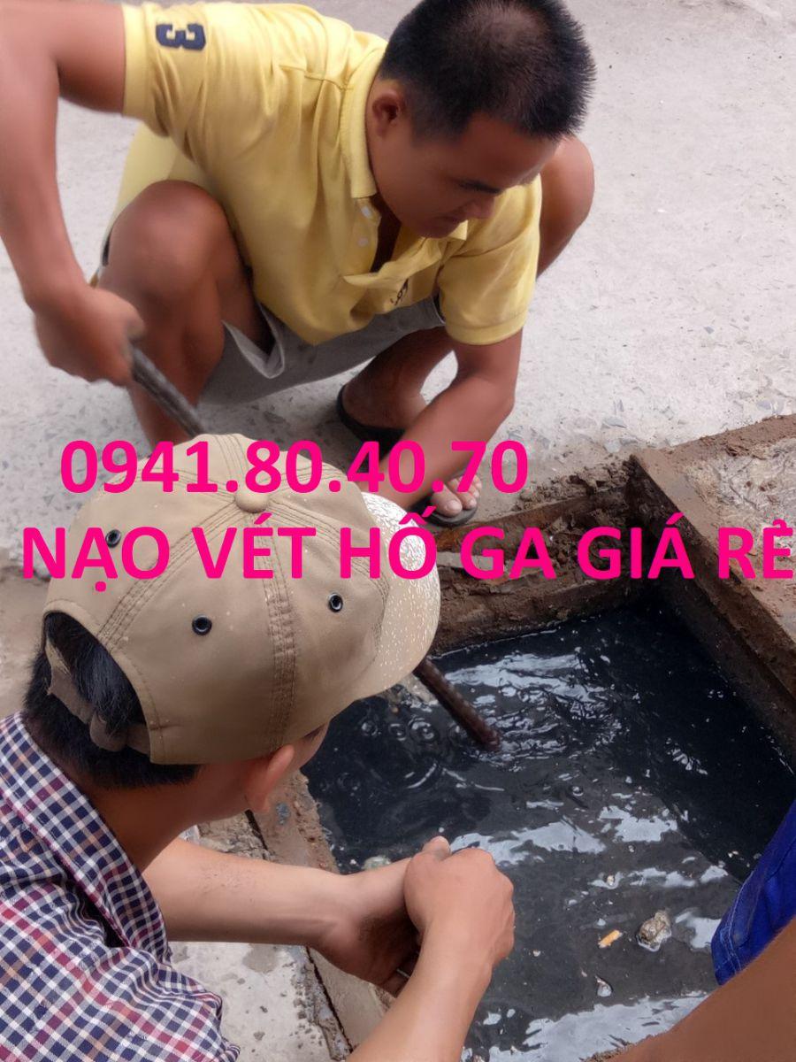 http://huthamcautayninh.com.vn/nao-vet-ho-ga-bac-lieu-0838300200