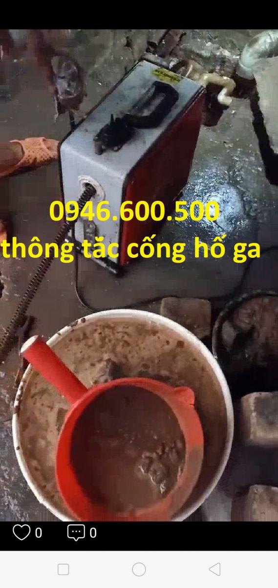 RÚT HẦM CẦU HUYỆN CÁI RĂNG CẦN THƠ 0838555517