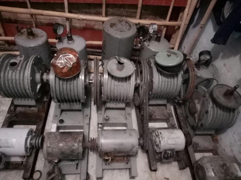 máy bơm hút hầm cầu 0922004003