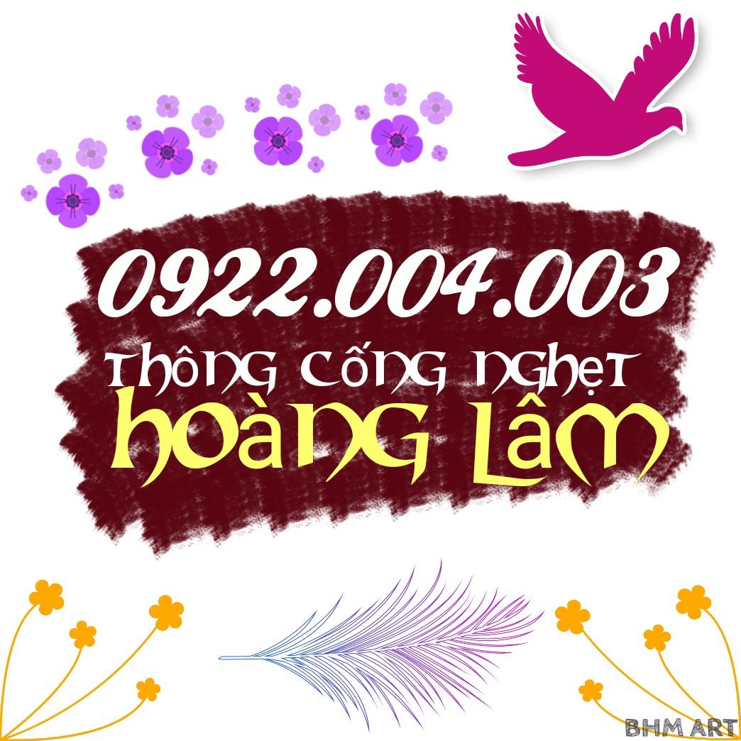 Công ty Hút hầm cầu hcm 0941.04.77.04