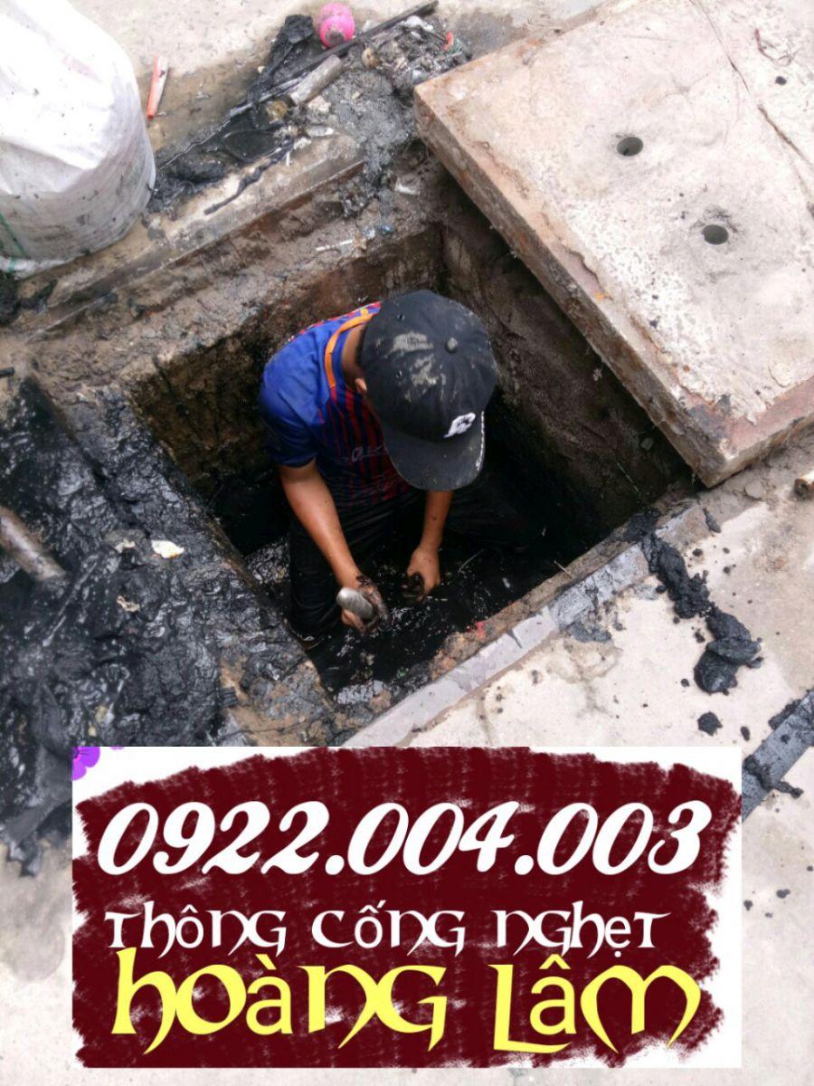 Hút hầm cầu khu công nghiệp trảng bàng 0838.5555.17