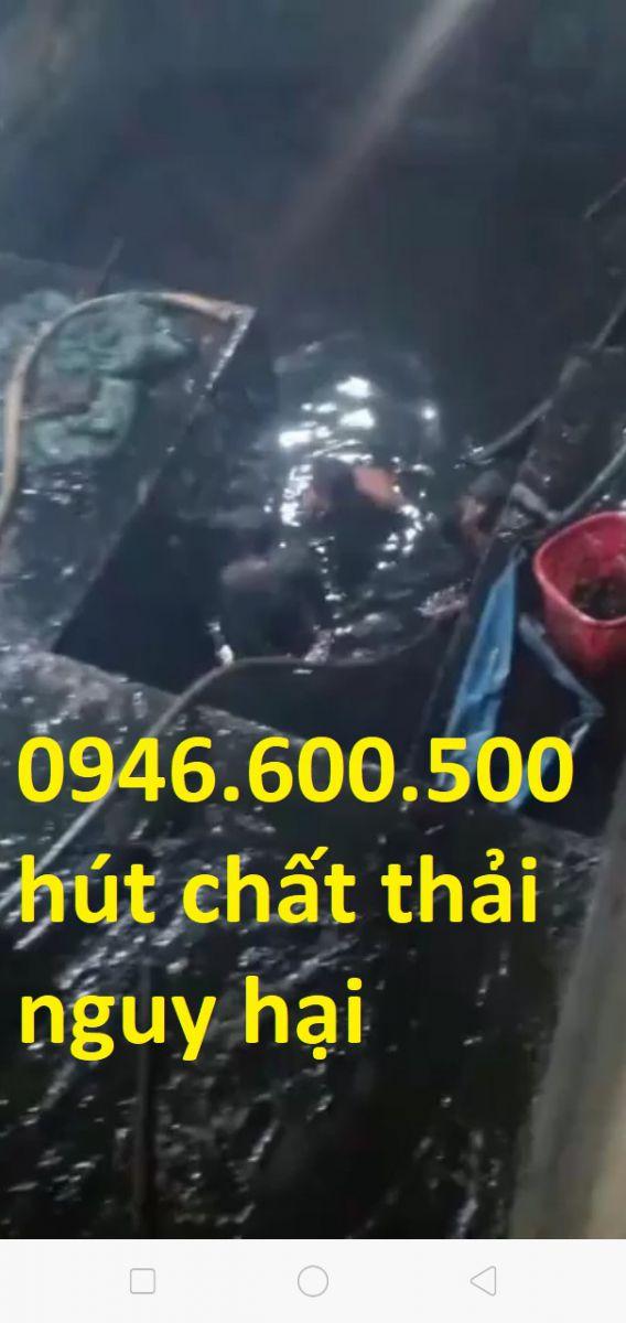http://huthamcaulongan.vn/
