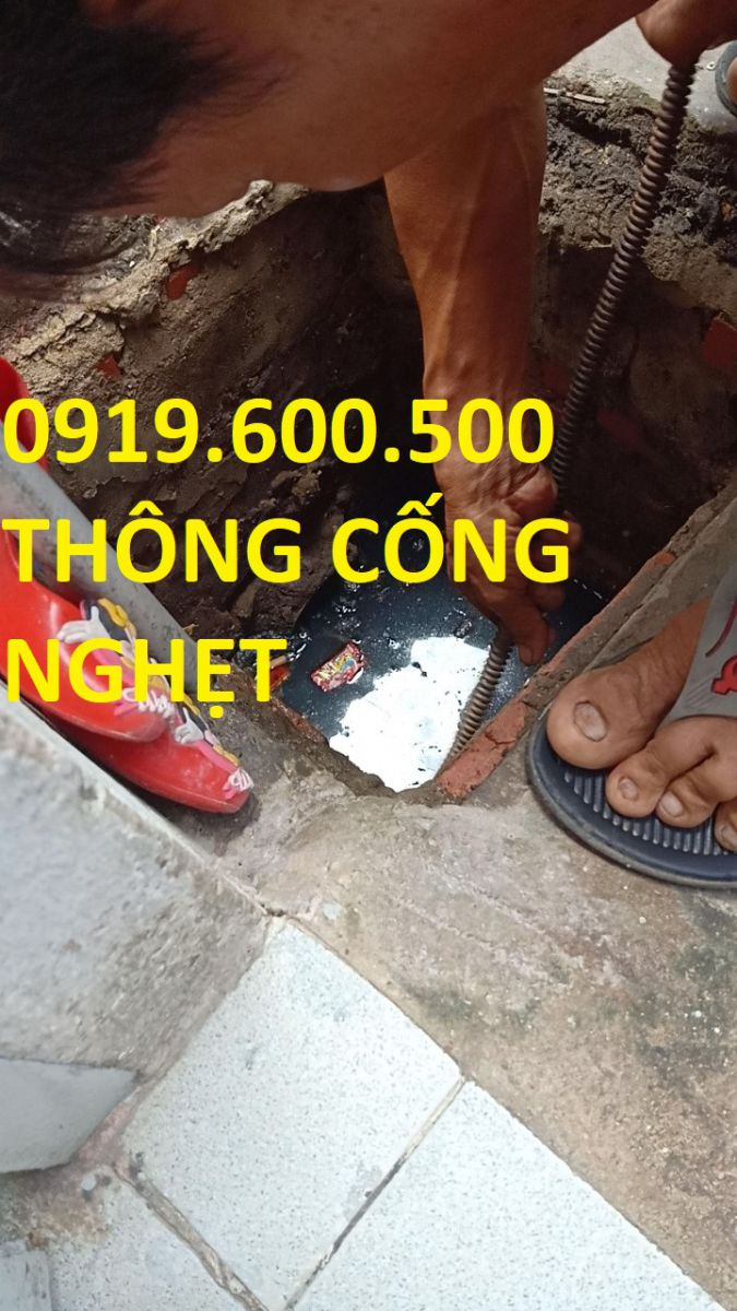http://naovethogagiare.com/lap-dat-duong-ong-nuoc-0946900100