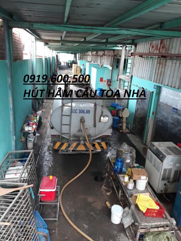 http://huthamcaulongan.vn/hut-ham-cau-cu-chi-0966803903