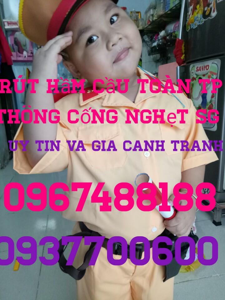 http://huthamcautayninh.com.vn/hut-ham-cau-khu-cong-nghiep-phuoc-dong-tay-ninh-0965039903