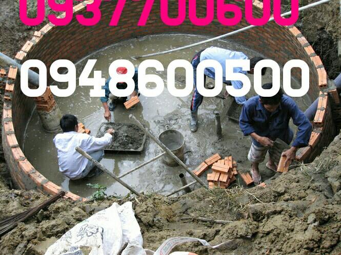 http://huthamcautayninh.com.vn/nao-vet-ho-ga-khu-cong-nghiep-trang-bang-0965039903