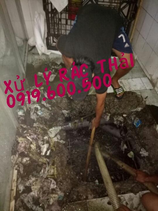 http://huthamcautayninh.com.vn/xu-ly-chat-thai-tai-tay-ninh-0965039903