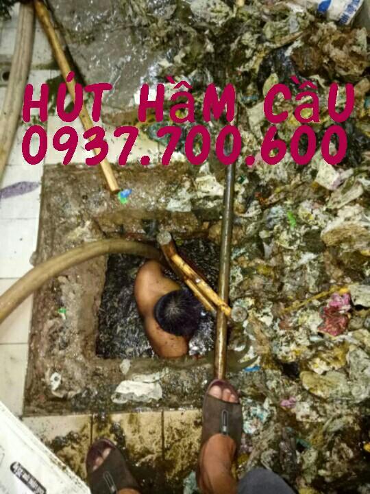 http://huthamcautayninh.com.vn/dat-duong-ong-moi-tinh-tay-ninh-0922004003
